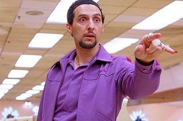 """John Torturro: """"Il personaggio di Jesus Quintana mi fu 'rubato' dai Coen per Il Grande Lebowski"""""""