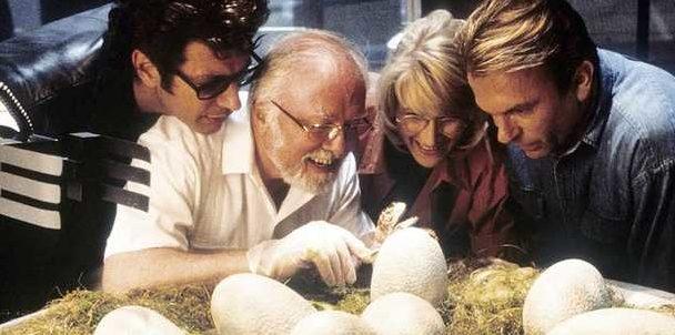 """Il regista di Jurassic World 3: """"Preferisco chiamarlo Jurassic Park 6"""""""