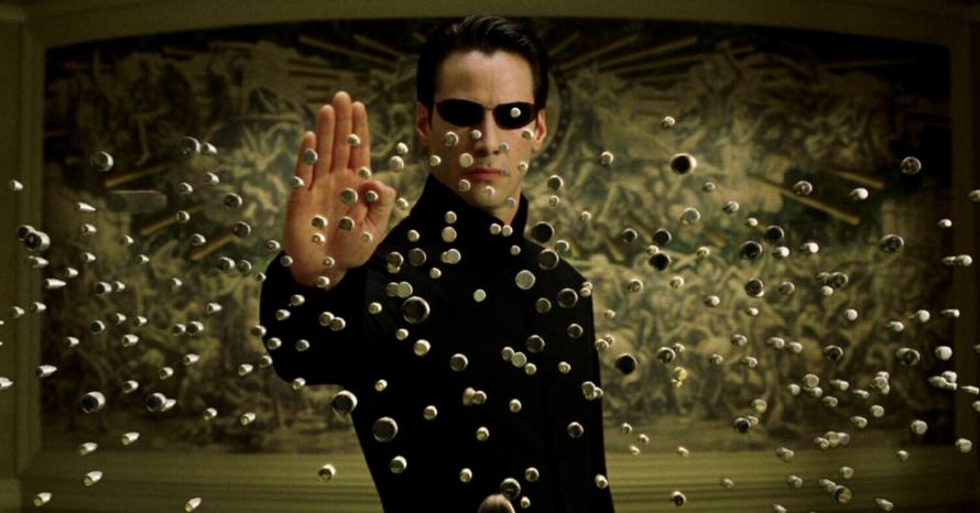 Oltre Matrix 4, la Warner Bros è a lavoro su un altro film dell'universo Matrix!
