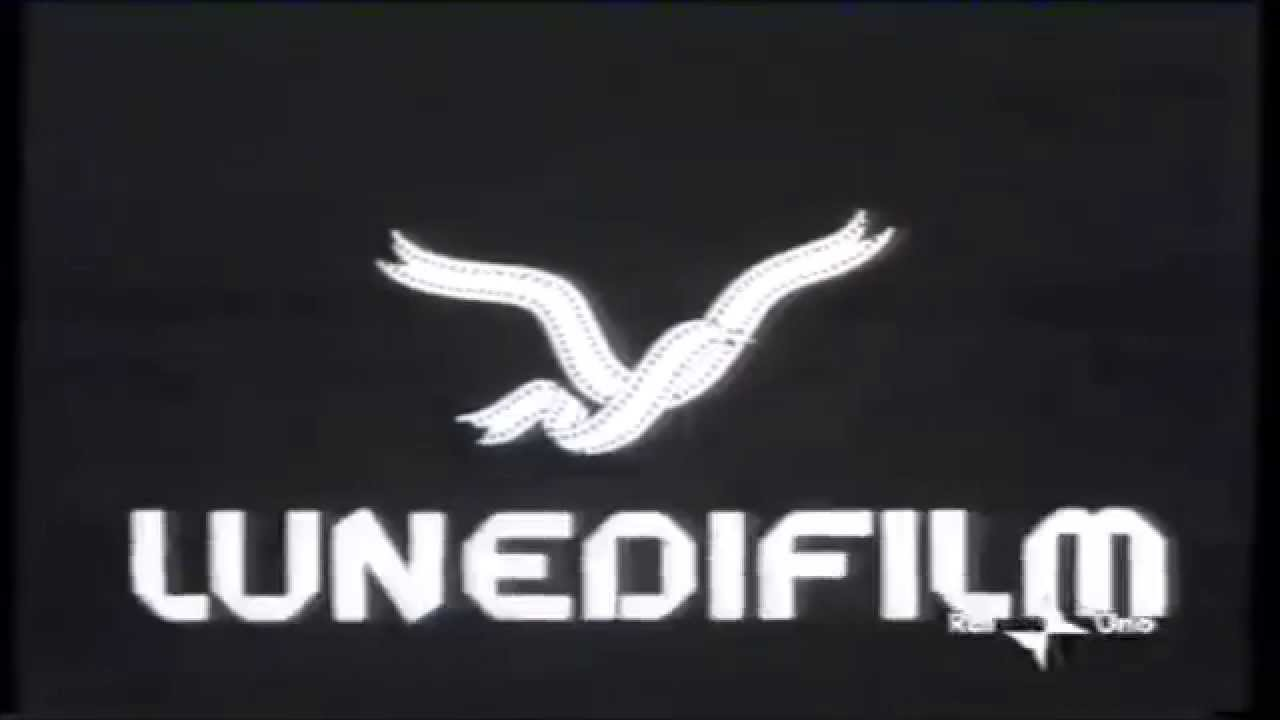 Lunedifilm: storia di una sigla che ci ha cresciuto, quando la tv era diversa