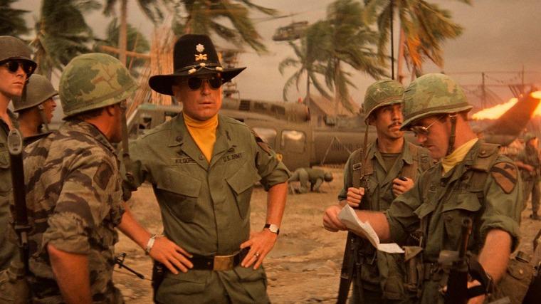 """""""Apocalypse Now  –  Final Cut"""": torna al cinema la 'versione perfetta' dopo 40 anni"""