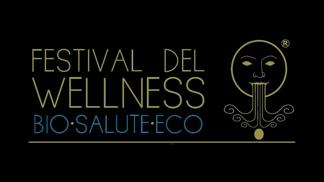 Il Festival del Wellness alla Fiera di Roma dal 26 al 28 ottobre