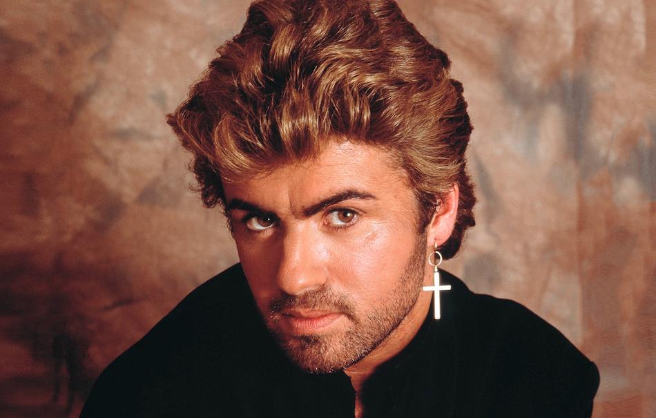 """""""George Michael era sieropositivo e non scriveva le sue canzoni"""": la clamorosa rivelazione dell'ex Fadi Fawaz"""