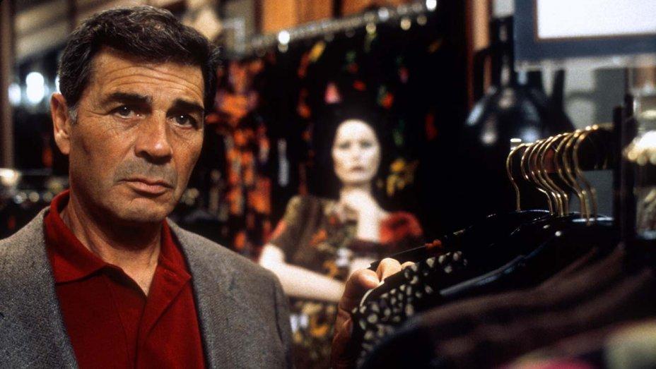 Morto Robert Forster, l'attore di Jackie Brown apparso anche in Twin Peaks e Breaking Bad