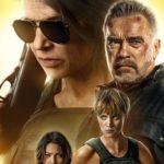 """Terminator: Destino Oscuro, le prime reazioni: """"Il miglior sequel dai tempi di Terminator 2"""""""