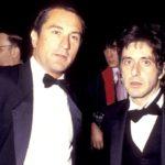"""Scorsese su Pacino e DeNiro in The Irishman: """"Avevano un'alchimia speciale, continuavano con le riprese anche da stremati"""""""