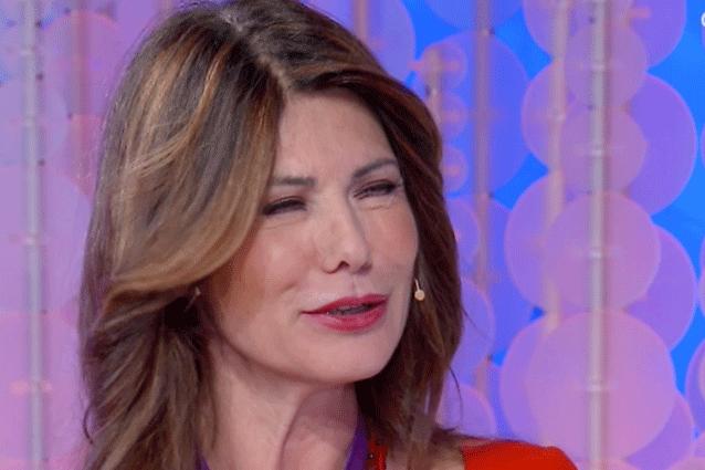 """Susanna Messaggio racconta il suo dolore: """"Così ho perso mia figlia"""""""