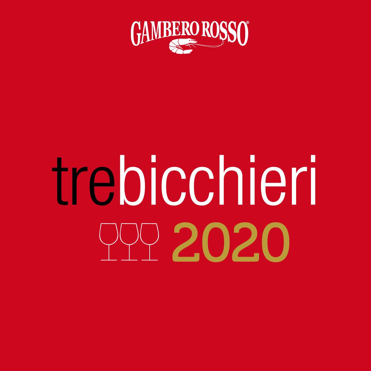 Gambero Rosso Roma Wine Weeks 14-28 ottobre 2019