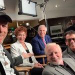 """""""Happy Days"""" 45 anni dopo: la reunion del cast"""