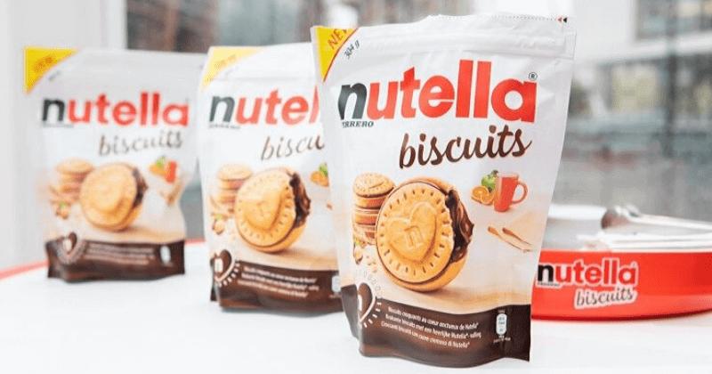 Nutella Biscuits, introvabili ovunque: a Napoli arrivano anche i bagarini