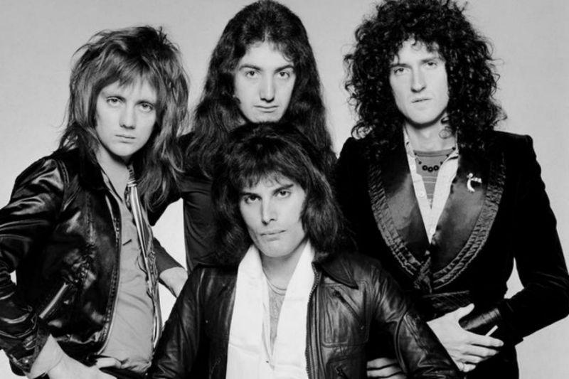 Bohemian Rhapsody dei Queen compie 45 anni: la storia del capolavoro