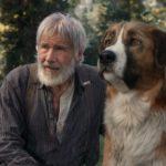 Il Richiamo della Foresta: ecco il trailer del nuovo film con Harrison Ford