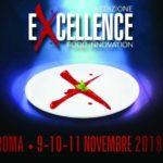 Excellence 2019 nel segno della valorizzazione del Made in Italy