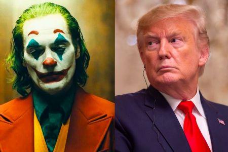 Joker: Trump ha assistito ad una proiezione nella Casa Bianca, ecco il responso
