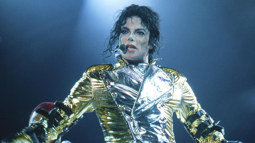 Biopic su Micheal Jackson: in trattative il produttore di Bohemian Rhapsody
