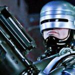 Robocop returns, importanti novità sul sequel-reboot