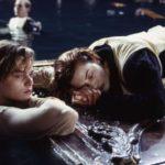 Titanic, Rose poteva fare spazio a Jack sulla porta e salvarlo? La risposta di Celine Dion è esilarante