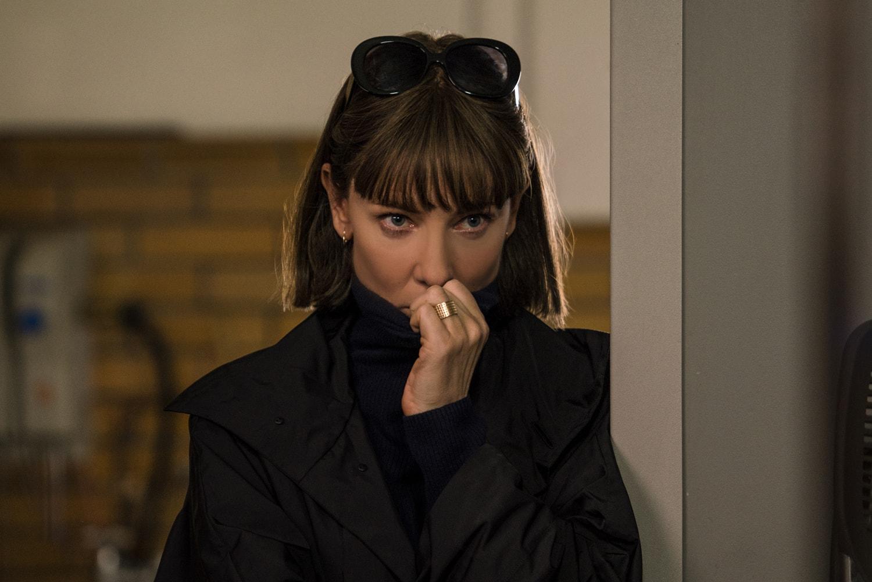 Che fine ha fatto Bernadette? – La recensione del film con Cate Blanchett