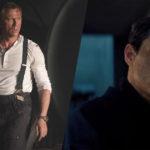 No Time to Die: ecco il primo trailer del nuovo 007 con Rami Malek come villain