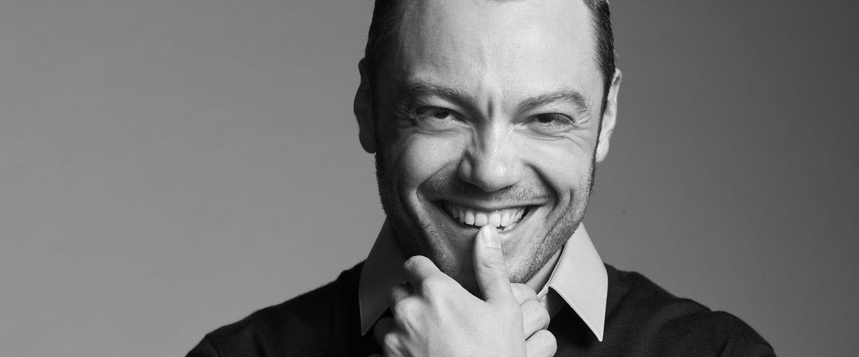 Tiziano Ferro al Festival di Sanremo 2020 per tutte e cinque le serate