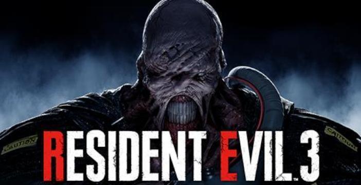 Resident Evil 3 Remake è ufficiale, ecco trailer e data d'uscita