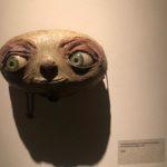 """E.T. l'extra-terrestre: ecco la storia del suo """"papà"""" CARLO RAMBALDI"""