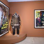 C'Era una volta Sergio Leone al Museo dell'Ara Pacis. Dal 17 dicembre 2019 al 3 maggio 2020