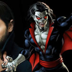 Morbius: ecco il primo trailer del vampiro Marvel interpretato da Jared Leto