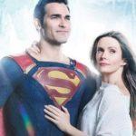 Superman & Lois: arriva una nuova serie!
