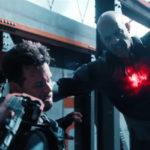 Bloodshot: ecco il trailer del cinecomic con Vin Diesel