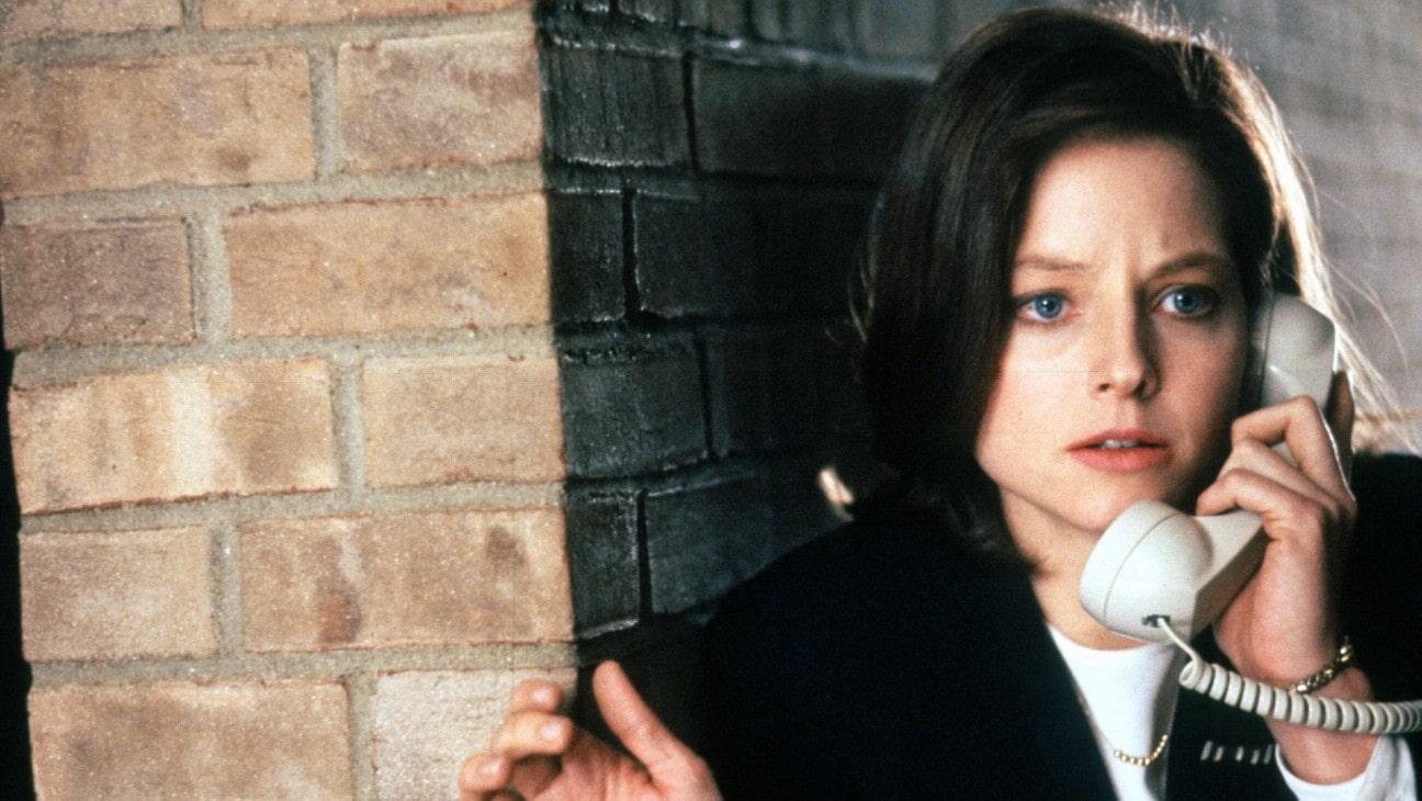 Il Silenzio degli Innocenti: in arrivo una serie tv sequel su Clarice Starling!