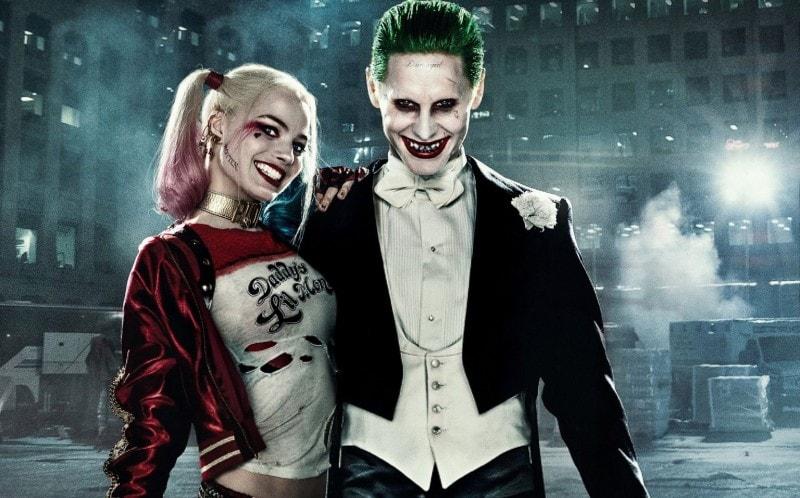 """Margot Robbie spiega perché non ci sarà il Joker di Jared Leto in """"Birds of Prey"""""""
