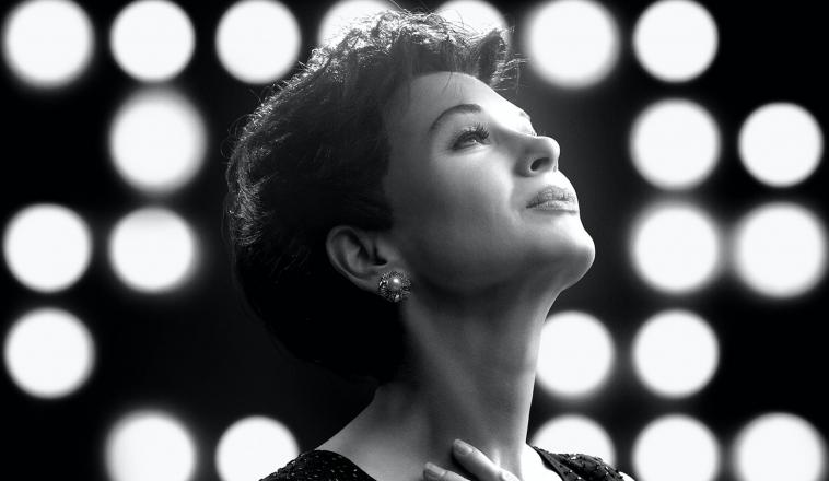 Judy – la recensione del film con Renée Zellweger
