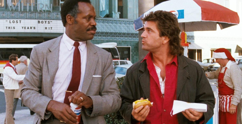 Arma Letale 5 è in arrivo con Mel Gibson, Danny Glover e il regista originale