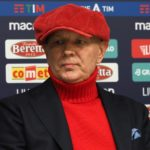 """SINISA MIHAJLOVIC : """"Sto vincendo la mia battaglia"""""""