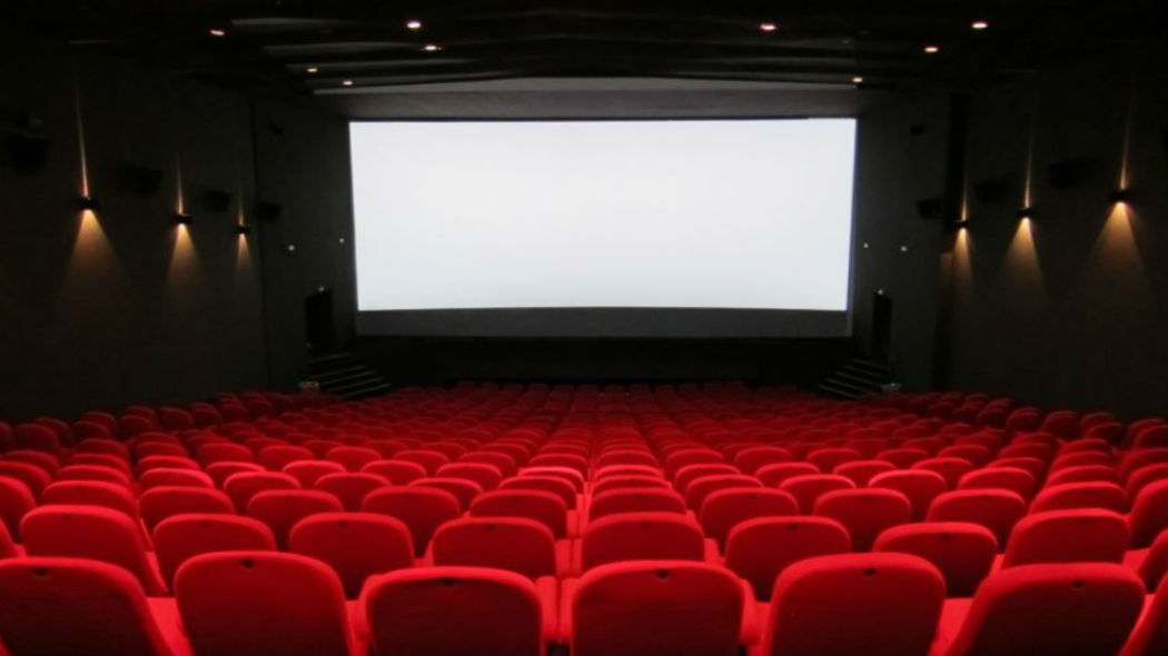 Cinema Days 2020: torna il cinema a 3 euro, ecco quando