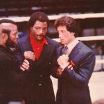 Rocky Balboa: le fratture di Stallone durante le riprese e il mancato cameo di Mr. T