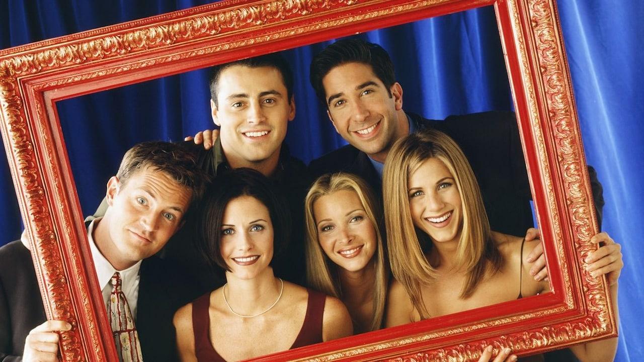 Friends: la riunione si farà! Raggiunto un accordo con tutti i protagonisti