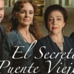 """""""Il Segreto"""" è stato cancellato: chiude la longeva soap opera"""