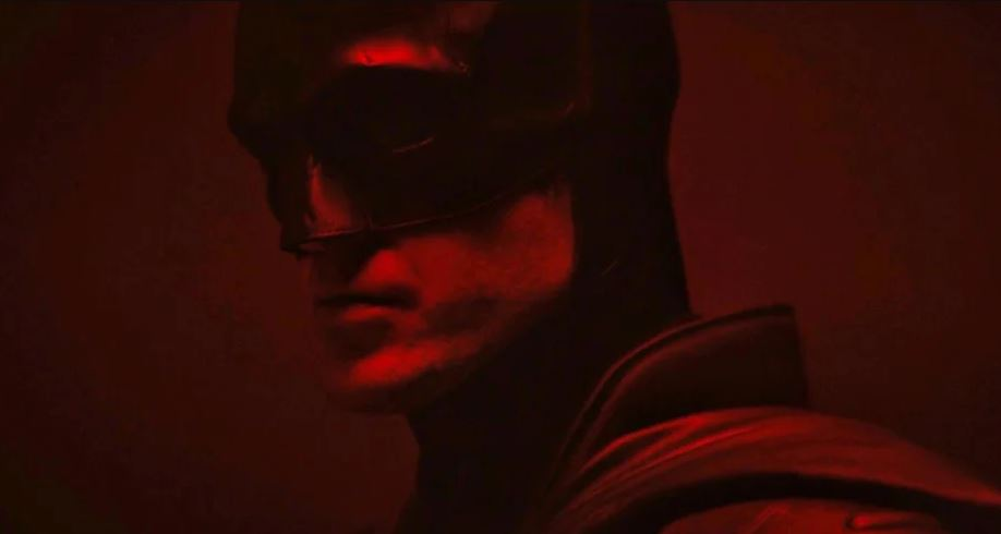 Svelato il look di Robert Pattinson come Batman nel primo camera test! [VIDEO]