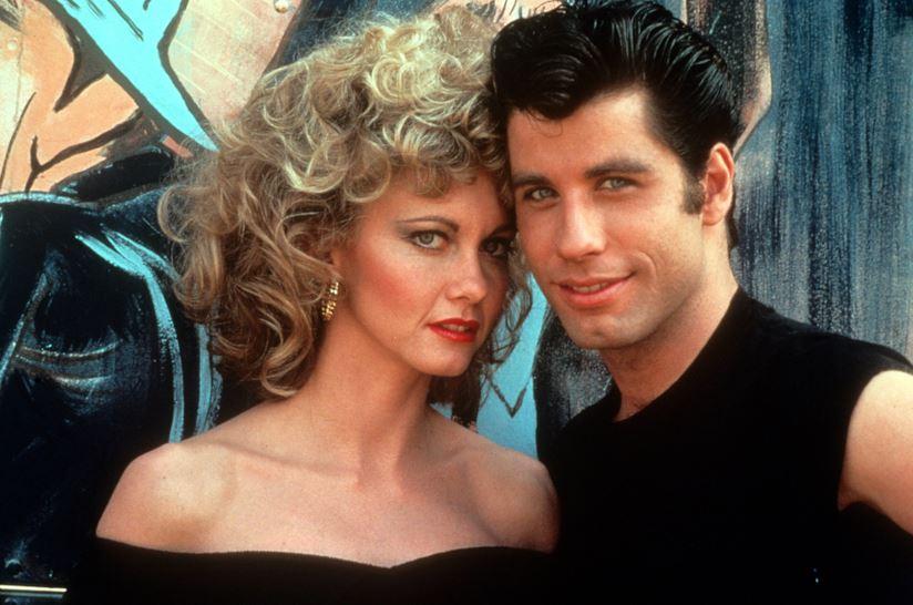 John Travolta parla per la prima volta della sofferenza di Olivia Newton-John