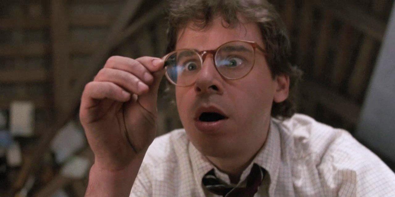 """Ufficiale: Rick Moranis tornerà nel sequel di """"Tesoro, mi si sono Ristretti i Ragazzi"""""""