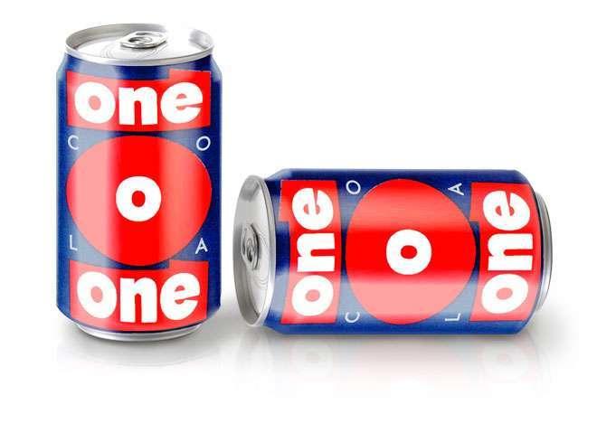 One o One: la storia della bibita famosa negli anni 80