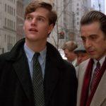 """""""Scent of a Woman – Profumo di donna"""", le curiosità sul film con Al Pacino"""
