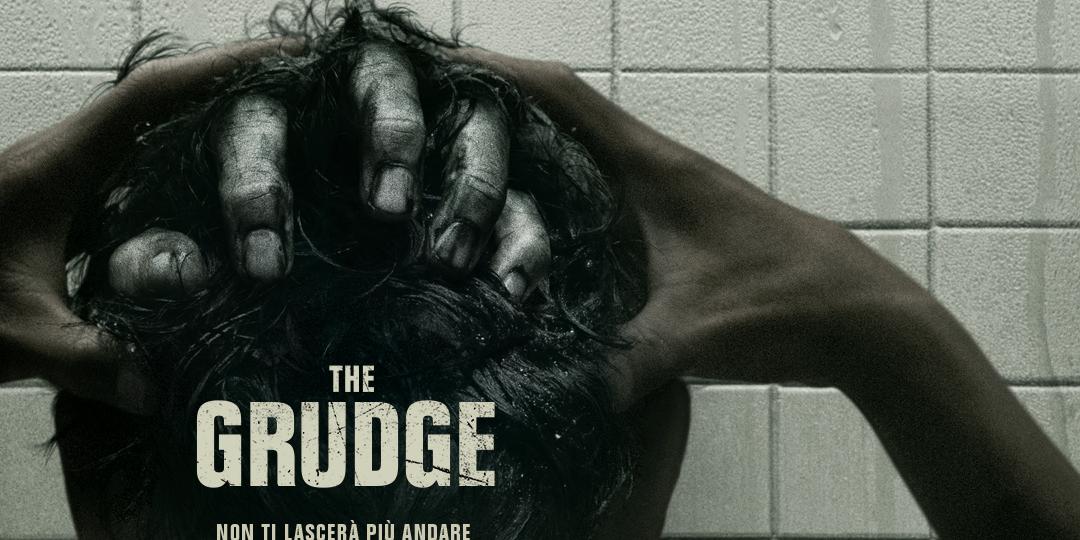 The Grudge, la recensione