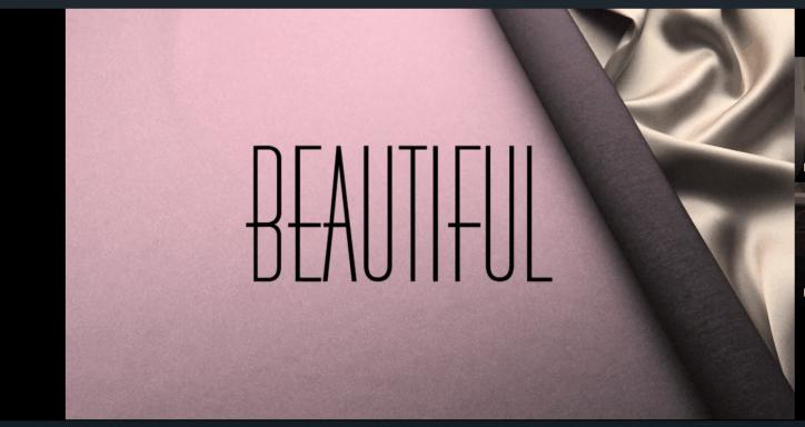 Beautiful dice stop alle riprese per la prima volta in 33 anni