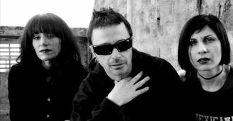E' morta Elisabetta Imelio: era la bassista e cantante dei Prozac +
