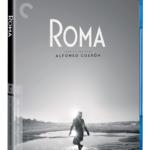 "Dal 26 marzo ""ROMA"" di Alfonso Cuarón arriva in DVD e Blu-Ray"