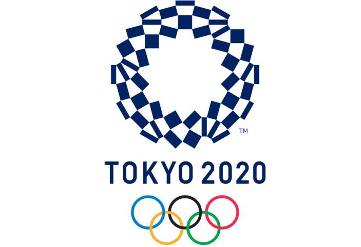 Olimpiadi Tokio 2020 rinviate? Ecco la decisione ufficiale