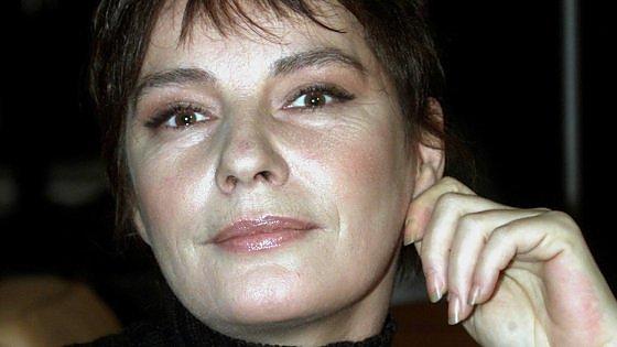 Morta Patricia Millardet, era la giudice della 'Piovra'